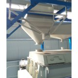 Cement Sandwich Wall Panel Making Machine/ Production Line/ Price/ Manufacture