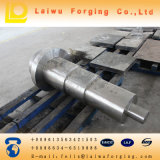 Customized Heavy Forging Forged Shaft