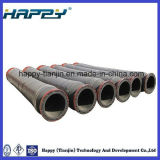 Dredge Suction and Discharge Hose