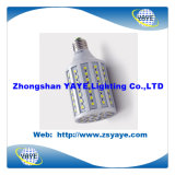 Yaye Hot Sell SMD5050/SMD3528 11W LED Corn Light/11W LED Corn Lamp/11W LED Spotlight