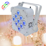 New Design Professional Lighting Phantom 9 24X10W 6X15wled PAR Light with Great Price