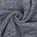 9nm 100%Polyester Melange Fancy Yarn Cheap Knitwear Yarn Air Yarns