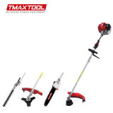 Chinese Wholesale Reasonable Price Portable Customized Gasoline Used Brush Cutters