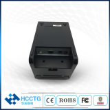 Desktop 2 Inch Sticker Printing USB Thermal Receipt Barcode Label Printer Hcc-Tl21