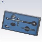 Jfg018 High Quality Import Air Brush for Glass Sandblasting