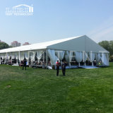 Aluminum Outdoor Large Marquee Party Wedding Tent for Events and Exhibition