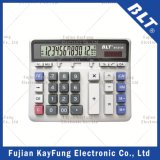 12 Digits Desktop Calculator for Home and Office (BT-2135)
