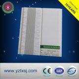 Fob Price Printing PVC Wall Panel with Good Quality