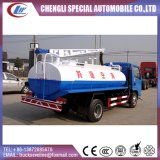 Factory Sale Fecal Suction Truck