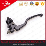 Left Clutch Lever and Holder Motorcycle Clutch Lever