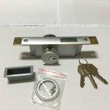 81054-C1 Pretty Israel Standard Safe Lock for B Grade Cylinder Lock