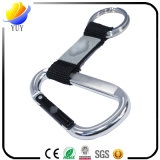 Hot Selling Fashion Mountaineering Bag Buckle and Metal Snap Hook