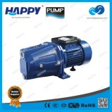Self-Priming Jet Electric Water Pump (JET-B)