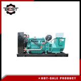 300kw Industrial Using Diesel Generator Set for Sale (W15)