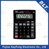 8/10/12 Digits Desktop Calculator for Home and Office (BT-308)