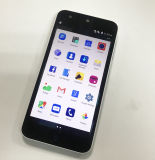 5.2 Inch CDMA Smart Phone Cheap Cell Phone