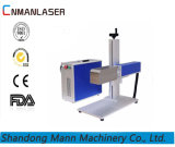 3D Laser Equipment Marking/Engraving for Glass/Rubber/Plastic/Wood/Leather/Paper/Denim Jeans Price