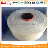 Spandex Raw Material for Baby Diapers Training Pants