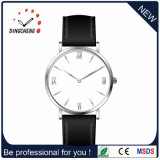 Fashion Watches Stainless Steel Style Watch Alloy Wristwatch (DC-124)