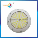 Big Wall Hanging LED Underwater Light for Swimming Pool