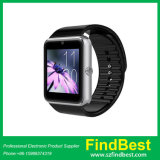 Gt08 Smart Watch with Best Price Accept OEM