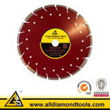 High Quality Diamond Saw Blade for Cutting Masonry