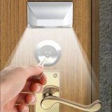 Keyhole Motion Sensor LED Lighting Product LED Night Light