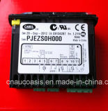 Model Pjezc00000 Carel Electronic Temperature Controller
