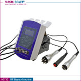 High Frequency Radio Frequency Machine Facial / Radiofrequency Equipment (OEM)