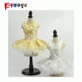 Pet Supply Fashion Wedding Dress Skirt Holiday Dog Clothes