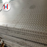 China Design Stainless Steel Sheet Price 304 Material Embossed Finish