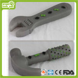 Hammer and Pliers Shape Rubber/PVC/Vinyl Dog Pet Toy