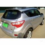 2016 Changan CS35 1.6L Small SUV China Used Cars for Sale