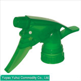 Long Wrench Plastic Trigger Sprayer for Bottle
