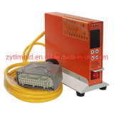 Key Card Type Multi - Group Hot Runner System Temperature Controller