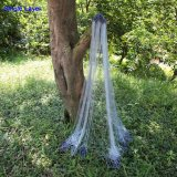 Completed Multifilament Nylon Gill Net Tackle for Fishing (FGN4-1)