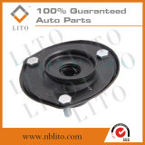 Top Strut Mount for Toyota (48609-09170)