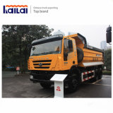 Hongyan Kingkan 30t Mining Dump Truck for Sale