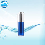 Good Design Airless Bottle for Cosmetic Packing