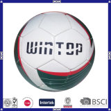 2016 New Product Cheap Soccer Ball