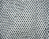 UV Protection Fishing Net -120g
