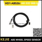 Volvo ABS Wheel Speed Sensor 21247161