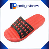 2017 Slipper for Men Slipper Wholesale From China