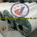High UV-Baler Net Wrap