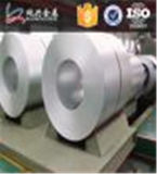 Competitive Price With Good Quality For Galvalume Steel Coil