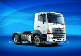Best Price Supply Hino 4*2 Tractor Head Truck