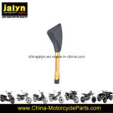 Jalyn Parts Motorcycle Mirror Rear View Mirror for Universal (2090438A)