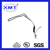 OEM Stainless Steel Defrost Heater for Refrigerator