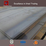 DIN10025, A36 Structural Steel Sheet (CZ-S08)