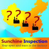 QC Inspection Independent Third Party Inspection Company